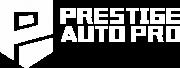 Prestige Auto Protection